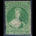 http://morawino-stamps.com/sklep/14267-large/kolonie-bryt-nowa-zelandia-new-zealand-23b-.jpg