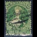 http://morawino-stamps.com/sklep/14269-large/kolonie-bryt-nowa-zelandia-new-zealand-23c-.jpg