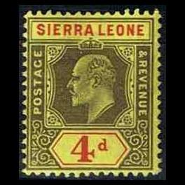 http://morawino-stamps.com/sklep/1427-thickbox/kolonie-bryt-sierra-leone-74.jpg