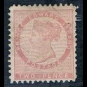 http://morawino-stamps.com/sklep/14279-large/british-colonies-commonwealth-prince-edward-island-5yc.jpg