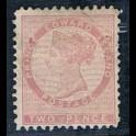 http://morawino-stamps.com/sklep/14279-large/british-colonies-commonwealth-prince-edward-island-5yc.jpg