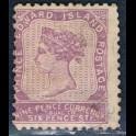 http://morawino-stamps.com/sklep/14281-large/british-colonies-commonwealth-prince-edward-island-9x-.jpg