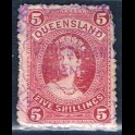 http://morawino-stamps.com/sklep/14283-large/british-colonies-commonwealth-queensland-60-.jpg