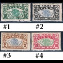 http://morawino-stamps.com/sklep/14285-large/french-colonies-reunion-la-reunion-ocean-indien-no1-4.jpg