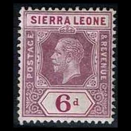 http://morawino-stamps.com/sklep/1429-thickbox/kolonie-bryt-sierra-leone-93.jpg