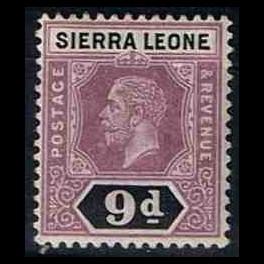 http://morawino-stamps.com/sklep/1431-thickbox/kolonie-bryt-sierra-leone-90.jpg