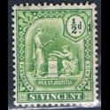 http://morawino-stamps.com/sklep/14315-large/british-colonies-commonwealth-st-vincent-75i.jpg