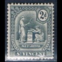 http://morawino-stamps.com/sklep/14319-large/british-colonies-commonwealth-st-vincent-77i.jpg