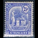http://morawino-stamps.com/sklep/14321-large/british-colonies-commonwealth-st-vincent-78i.jpg