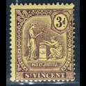 http://morawino-stamps.com/sklep/14323-large/british-colonies-commonwealth-st-vincent-79i.jpg