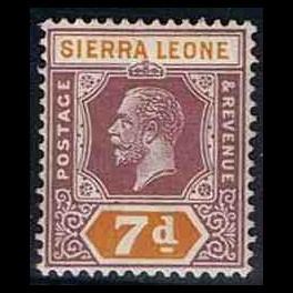 http://morawino-stamps.com/sklep/1433-thickbox/kolonie-bryt-sierra-leone-109.jpg