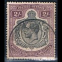 http://morawino-stamps.com/sklep/14343-large/british-colonies-commonwealth-tanganyika-93-.jpg