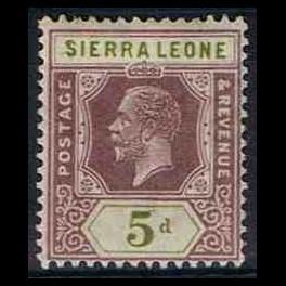 http://morawino-stamps.com/sklep/1435-thickbox/kolonie-bryt-sierra-leone-107.jpg