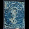 http://morawino-stamps.com/sklep/14359-large/british-colonies-commonwealth-van-diemen-s-land-11b-.jpg
