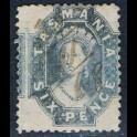 http://morawino-stamps.com/sklep/14365-large/british-colonies-commonwealth-van-diemen-s-land-18cc-.jpg