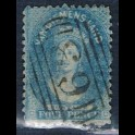 http://morawino-stamps.com/sklep/14369-large/british-colonies-commonwealth-van-diemen-s-land-17c-.jpg