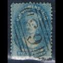 http://morawino-stamps.com/sklep/14369-large/british-colonies-commonwealth-van-diemen-s-land-17c-.jpg