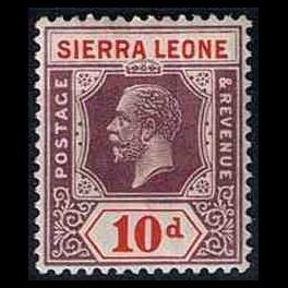 http://morawino-stamps.com/sklep/1437-thickbox/kolonie-bryt-sierra-leone-111.jpg