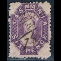 http://morawino-stamps.com/sklep/14371-large/british-colonies-commonwealth-van-diemen-s-land-18-.jpg
