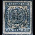 http://morawino-stamps.com/sklep/14379-large/south-african-republic-zuid-afrikaansche-republiek-zar-2iiba-.jpg