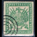 http://morawino-stamps.com/sklep/14381-large/south-african-republic-zuid-afrikaansche-republiek-zar-3iib-.jpg