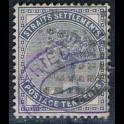 http://morawino-stamps.com/sklep/14389-large/kolonie-bryt-straits-settlements-malaje-malaya-34-.jpg
