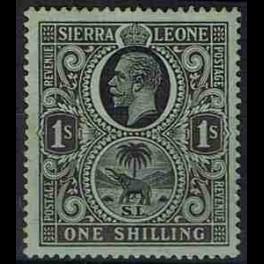 http://morawino-stamps.com/sklep/1439-thickbox/kolonie-bryt-sierra-leone-93.jpg