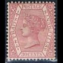 http://morawino-stamps.com/sklep/14395-large/kolonie-bryt-straits-settlements-malaje-malaya-40.jpg