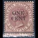 http://morawino-stamps.com/sklep/14399-large/kolonie-bryt-straits-settlements-malaje-malaya-62-nadruk.jpg