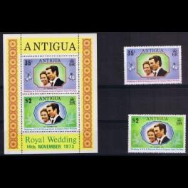 http://morawino-stamps.com/sklep/144-thickbox/koloniebryt-antigua-312-313-11.jpg