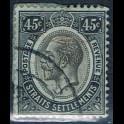 http://morawino-stamps.com/sklep/14409-large/kolonie-bryt-straits-settlements-malaje-malaya-147xa-.jpg