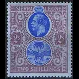 http://morawino-stamps.com/sklep/1441-thickbox/kolonie-bryt-sierra-leone-94.jpg