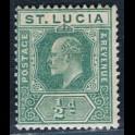 http://morawino-stamps.com/sklep/14421-large/kolonie-bryt-wyspa-saint-lucia-saint-lucia-47.jpg