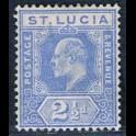 http://morawino-stamps.com/sklep/14423-large/kolonie-bryt-wyspa-saint-lucia-saint-lucia-49.jpg