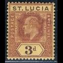 http://morawino-stamps.com/sklep/14425-large/kolonie-bryt-wyspa-saint-lucia-saint-lucia-50.jpg