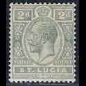 http://morawino-stamps.com/sklep/14427-large/kolonie-bryt-wyspa-saint-lucia-saint-lucia-60.jpg