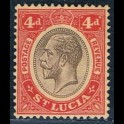 http://morawino-stamps.com/sklep/14429-large/kolonie-bryt-wyspa-saint-lucia-saint-lucia-61x.jpg