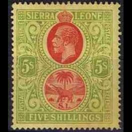 http://morawino-stamps.com/sklep/1443-thickbox/kolonie-bryt-sierra-leone-95.jpg