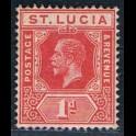 http://morawino-stamps.com/sklep/14431-large/kolonie-bryt-wyspa-saint-lucia-saint-lucia-67.jpg