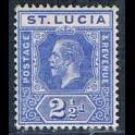 http://morawino-stamps.com/sklep/14433-large/kolonie-bryt-wyspa-saint-lucia-saint-lucia-71.jpg