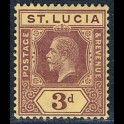 http://morawino-stamps.com/sklep/14435-large/kolonie-bryt-wyspa-saint-lucia-saint-lucia-74.jpg