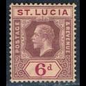 http://morawino-stamps.com/sklep/14437-large/kolonie-bryt-wyspa-saint-lucia-saint-lucia-76.jpg