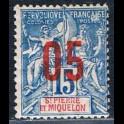http://morawino-stamps.com/sklep/14443-large/kolonie-franc-saint-pierre-i-miquelon-saint-pierre-et-miquelon-92i-nadruk.jpg