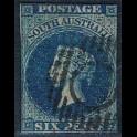 http://morawino-stamps.com/sklep/14449-large/kolonie-bryt-poludniowa-australia-south-australia-6-.jpg