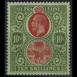 http://morawino-stamps.com/sklep/1445-thickbox/kolonie-bryt-sierra-leone-96a.jpg