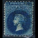 http://morawino-stamps.com/sklep/14453-large/kolonie-bryt-poludniowa-australia-south-australia-23b-.jpg
