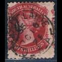 http://morawino-stamps.com/sklep/14460-large/kolonie-bryt-poludniowa-australia-south-australia-27-.jpg