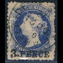 http://morawino-stamps.com/sklep/14462-large/kolonie-bryt-poludniowa-australia-south-australia-36b-nadruk.jpg