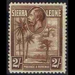 http://morawino-stamps.com/sklep/1447-thickbox/kolonie-bryt-sierra-leone-127.jpg