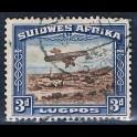 http://morawino-stamps.com/sklep/14476-large/kolonie-bryt-afryka-poludniowo-zachodnia-south-west-africa-suidwes-afrika-swa-164-.jpg